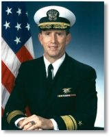 thumb-admiral-ray-smith__1_